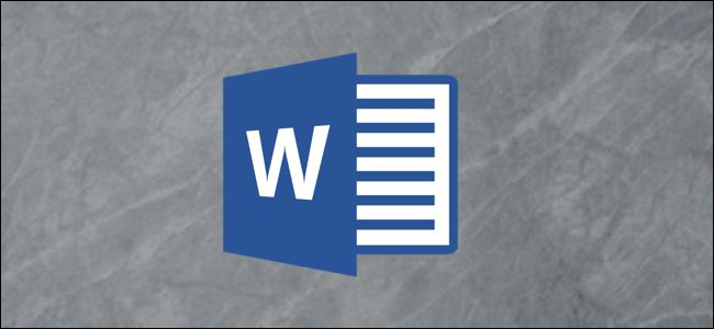 How to delete pages on word