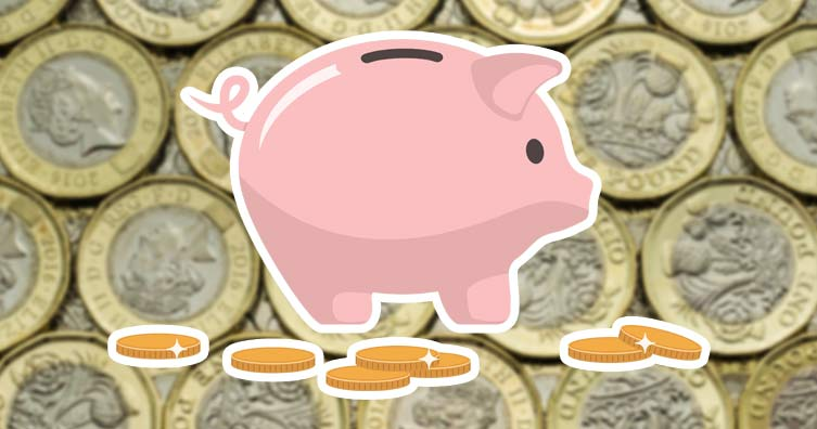 Best tax-free cash ISAs 2020