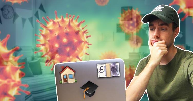How coronavirus will impact students this 2020